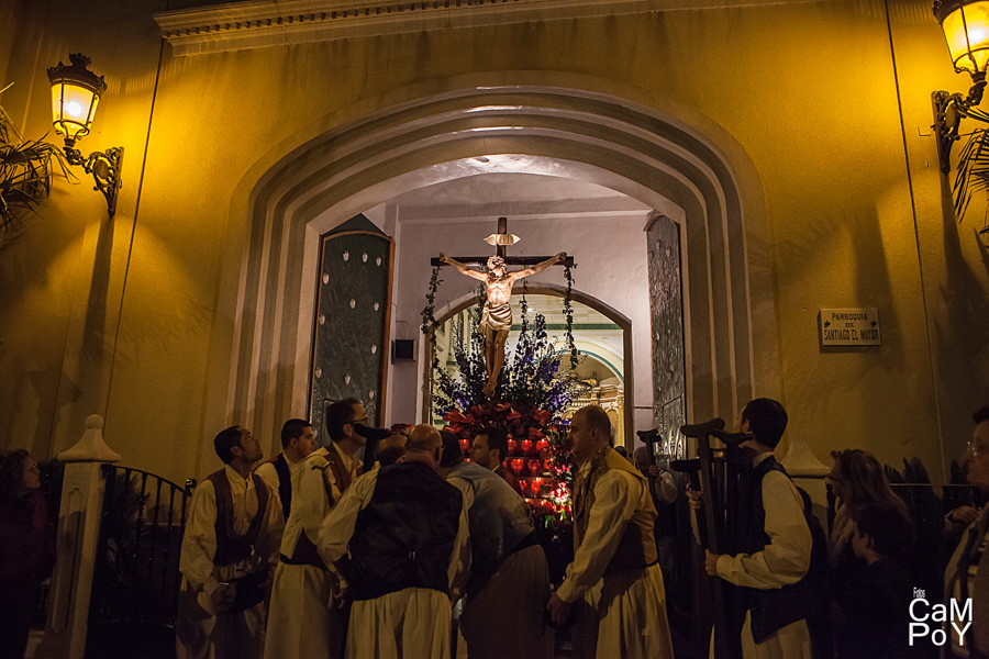 Procesión-Cristo-de-la-Salud-9