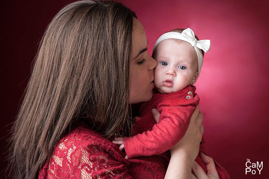 Ainhoa-fotografia--infantil-fotos--bebes-3