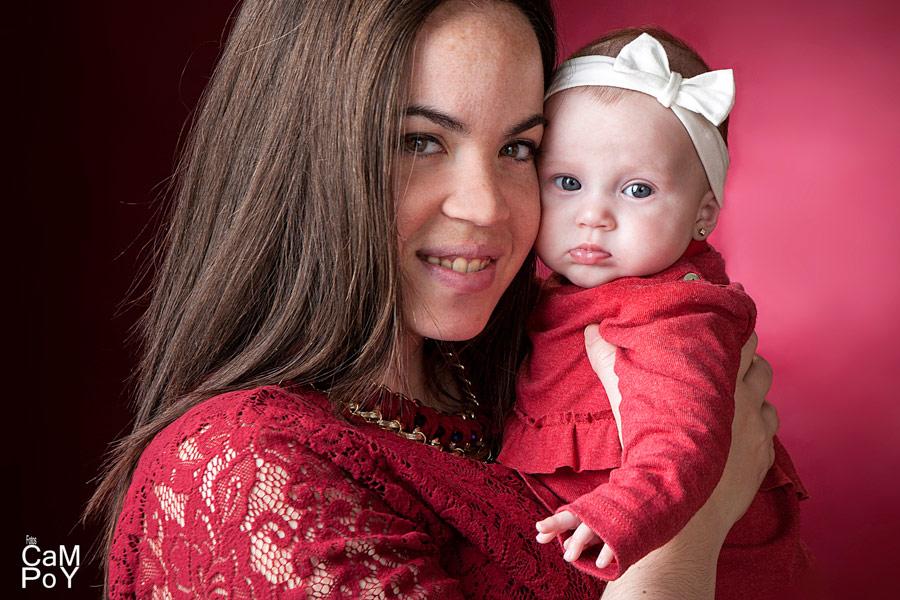 Ainhoa-fotografia--infantil-fotos--bebes-4