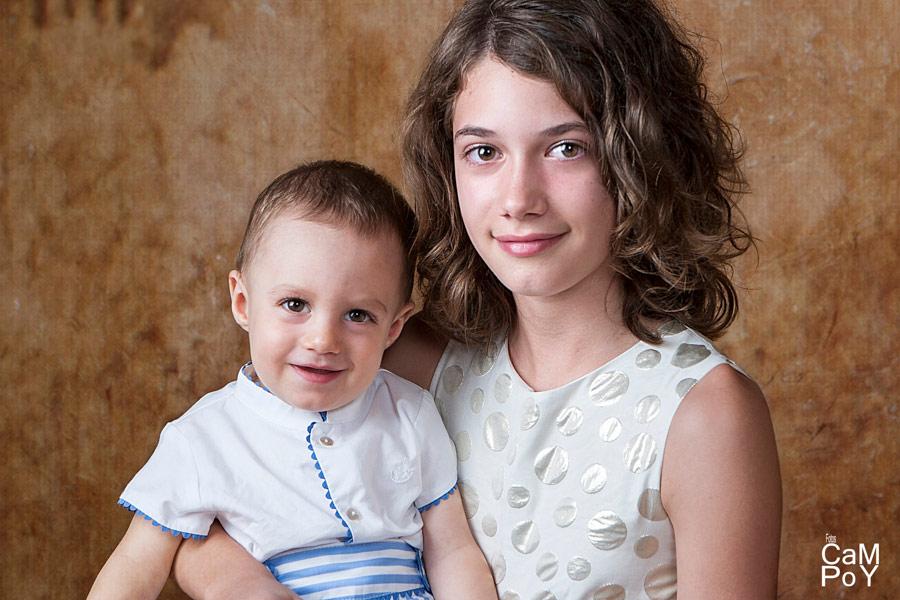Estudio-fotográfico-para-familias-4