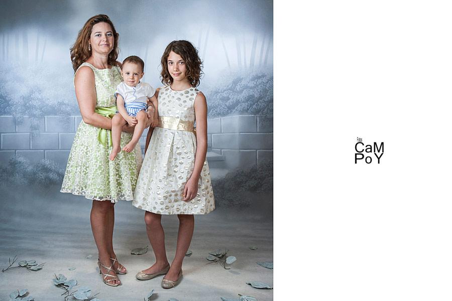 Estudio-fotográfico-para-familias-5