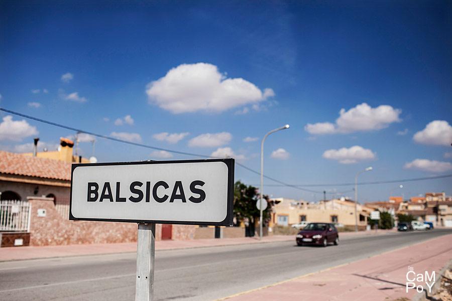 Lucia-fotos-de-Bautismo-en-Balsicas-1