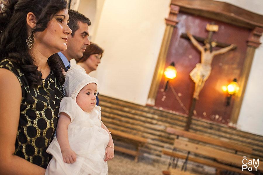 Lucia-fotos-de-Bautismo-en-Balsicas-20