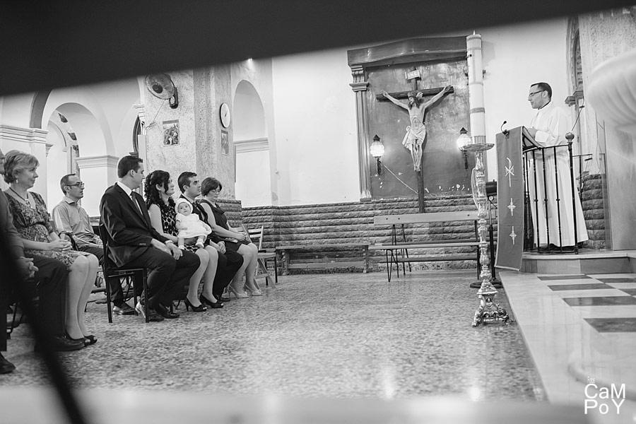 Lucia-fotos-de-Bautismo-en-Balsicas-22