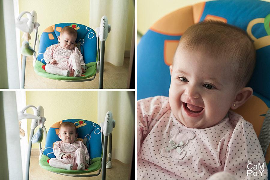 Lucia-fotos-de-Bautismo-en-Balsicas-4