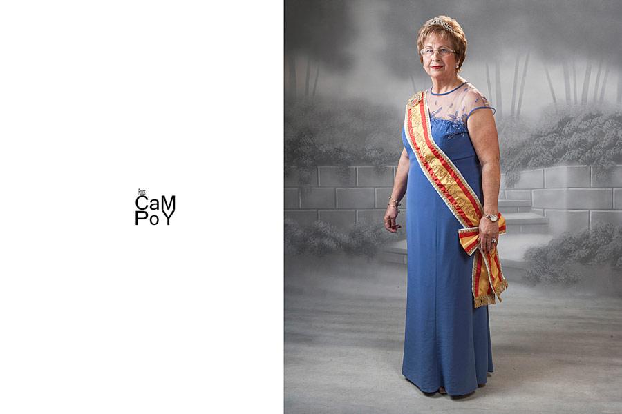 Reina-centro-de-mayores-de-Los-Dolores-1