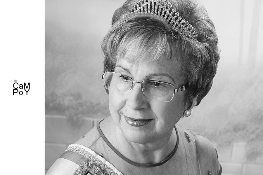 Reina-centro-de-mayores-de-Los-Dolores-2