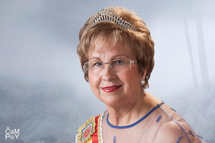Reina-centro-de-mayores-de-Los-Dolores-3