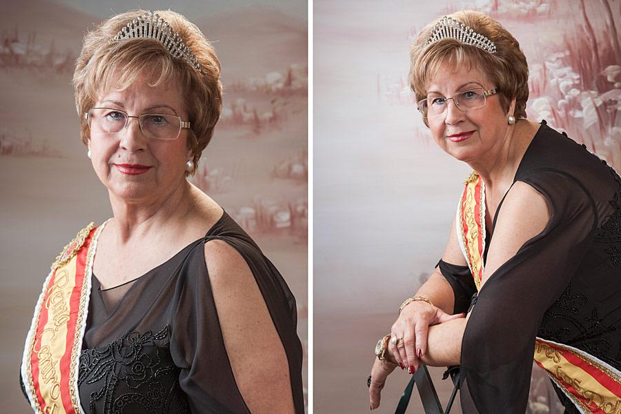 Reina-centro-de-mayores-de-Los-Dolores-5