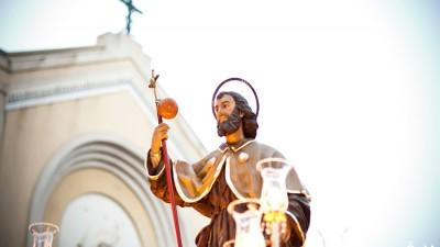 Fiestas-de-Santiago-El-Mayor-Murcia-7
