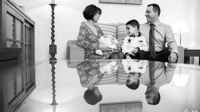 Alejandro-bautizo-en-Santiago-el-Mayor-15