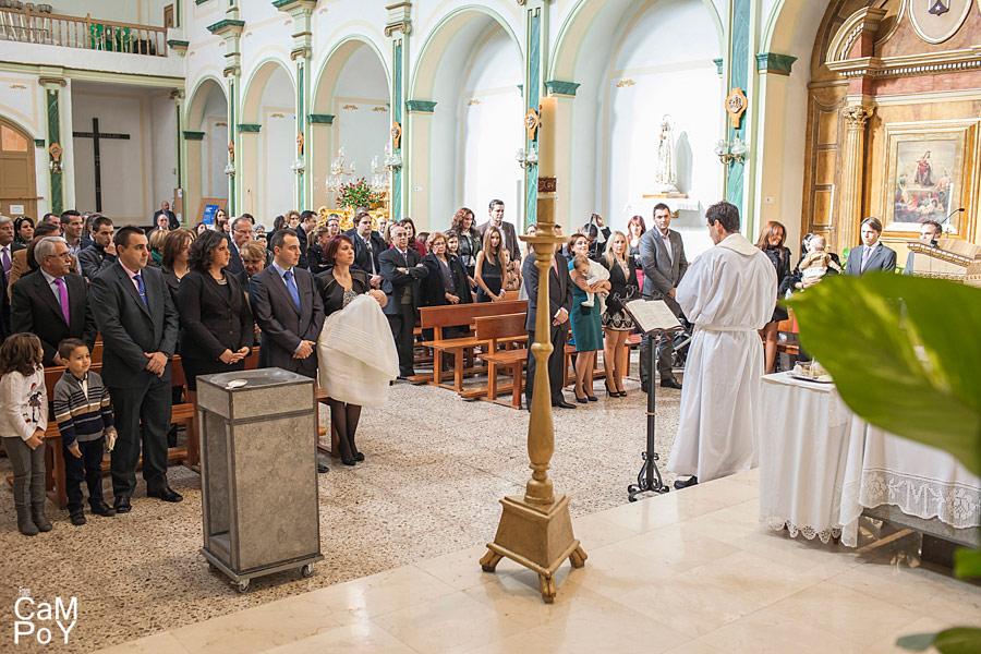 Alejandro-bautizo-en-Santiago-el-Mayor-19