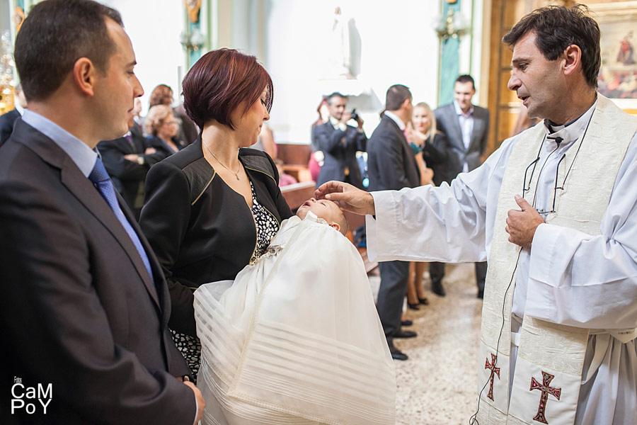 Alejandro-bautizo-en-Santiago-el-Mayor-21