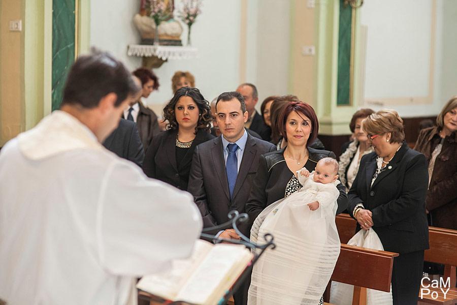 Alejandro-bautizo-en-Santiago-el-Mayor-27