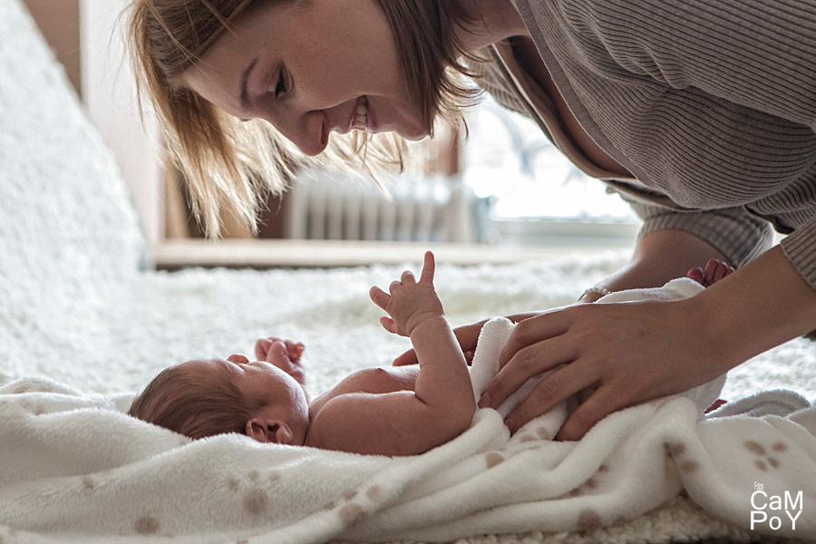 Antonio-fotos-recien-nacido-newborn-10