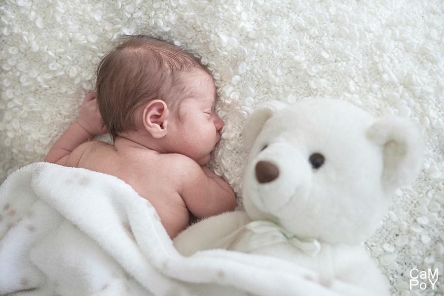 Antonio-fotos-recien-nacido-newborn-13