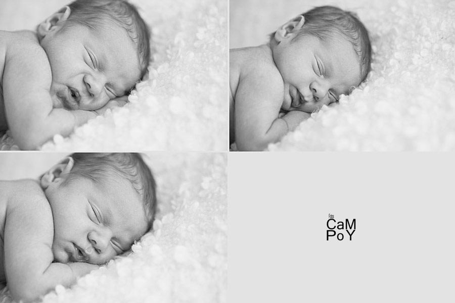 Antonio-fotos-recien-nacido-newborn-14