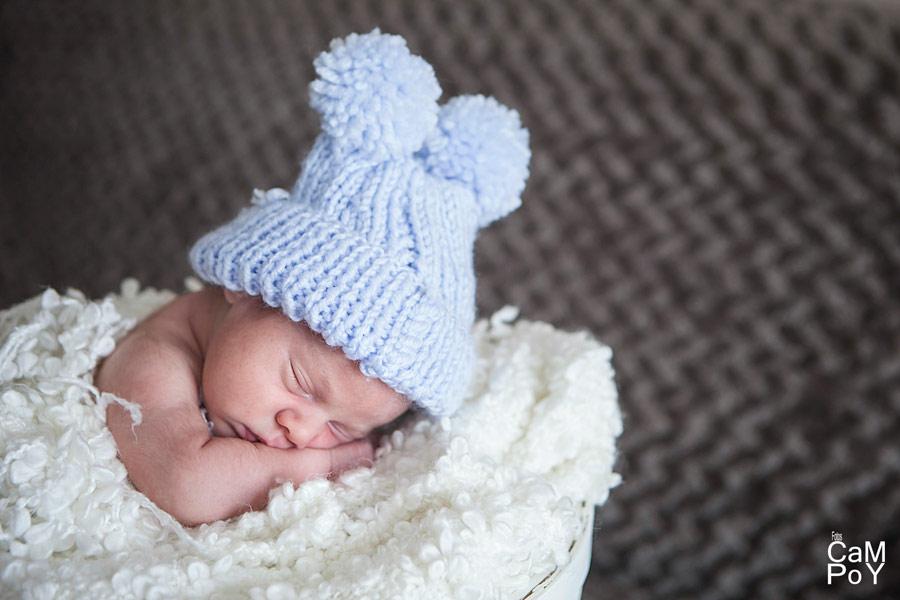 Antonio-fotos-recien-nacido-newborn-16