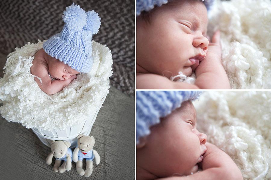 Antonio-fotos-recien-nacido-newborn-17
