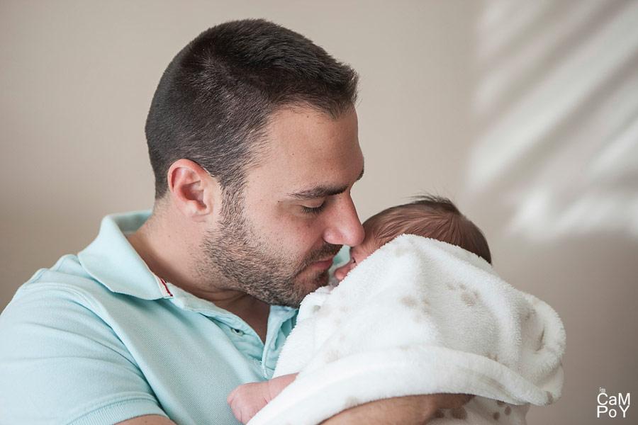 Antonio-fotos-recien-nacido-newborn-19