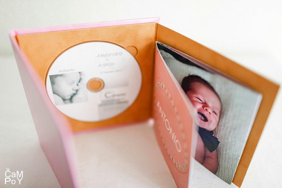 Antonio-fotos-recien-nacido-newborn-23