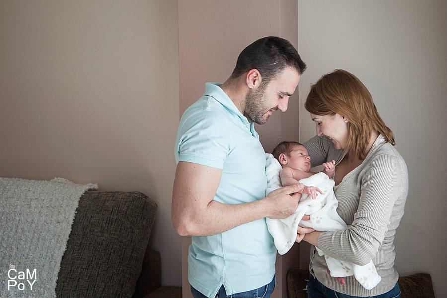 Antonio-fotos-recien-nacido-newborn-4