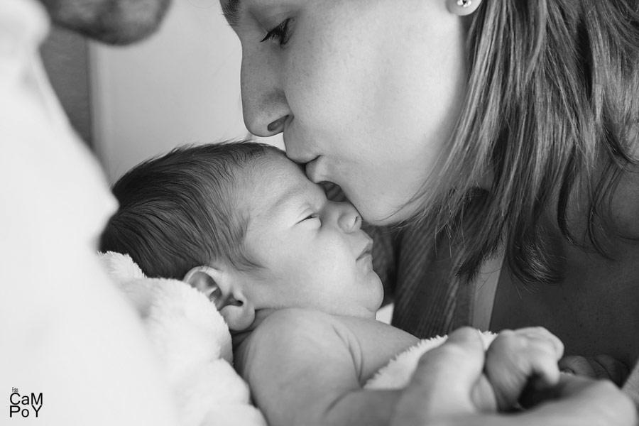 Antonio-fotos-recien-nacido-newborn-6