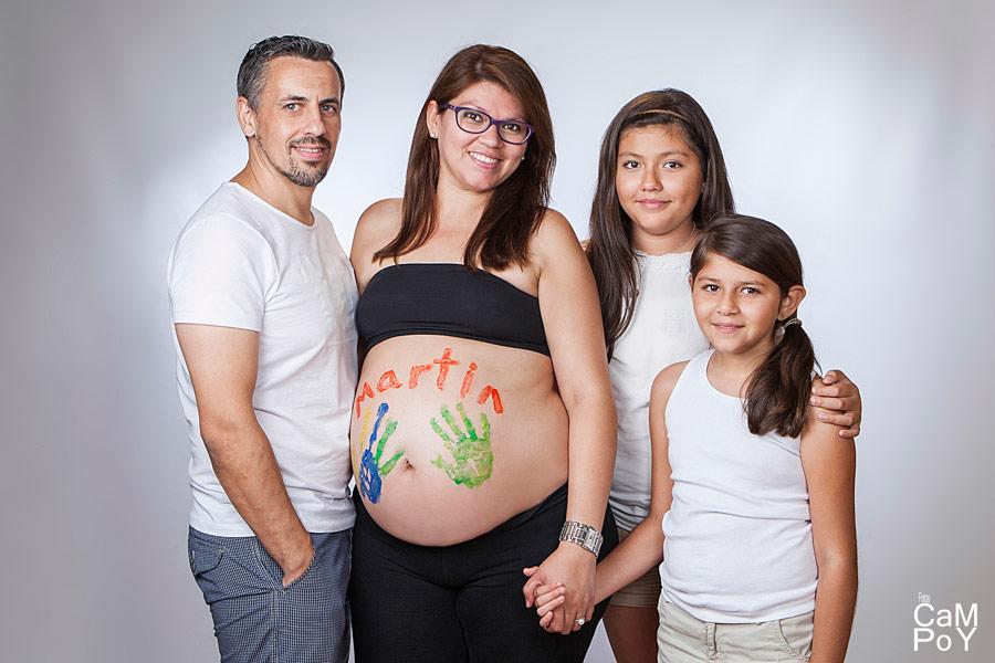 Daniela-Fotos-de-embarazo-en-familia-10