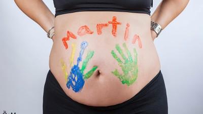 Daniela-Fotos-de-embarazo-en-familia-11