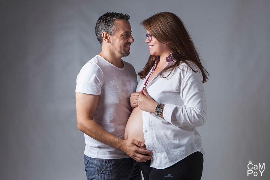 Daniela-Fotos-de-embarazo-en-familia-3