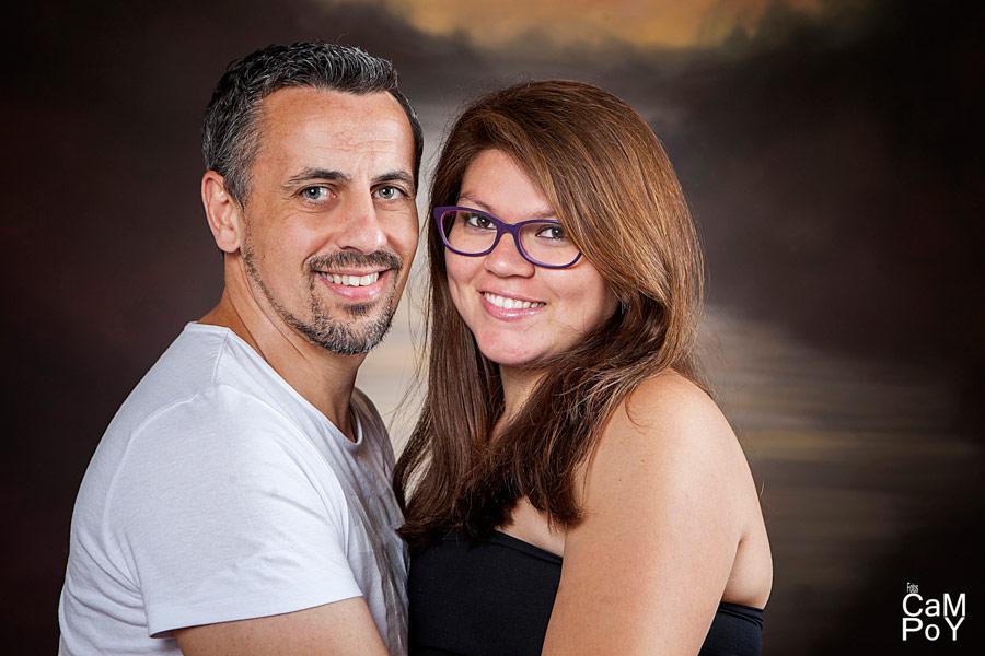 Daniela-Fotos-de-embarazo-en-familia-9
