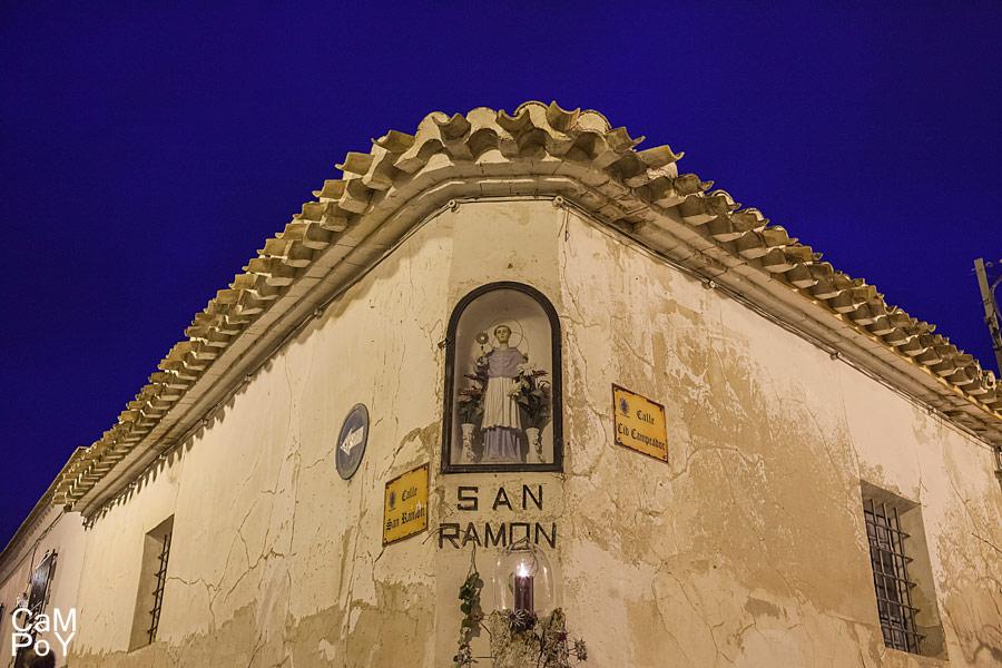 La-noche-en-vela-Aledo-Murcia-1
