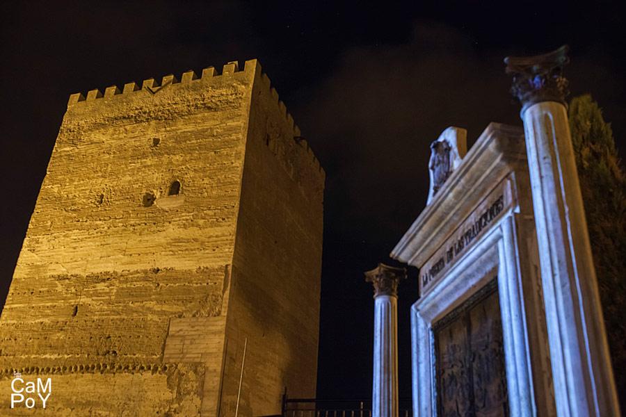 La-noche-en-vela-Aledo-Murcia-12