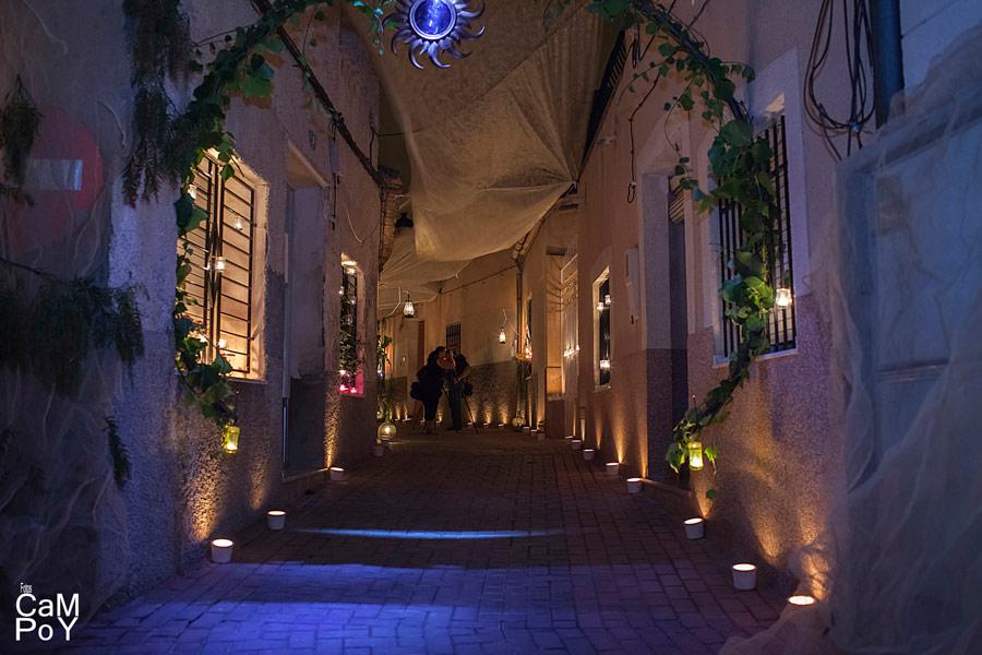 La-noche-en-vela-Aledo-Murcia-14