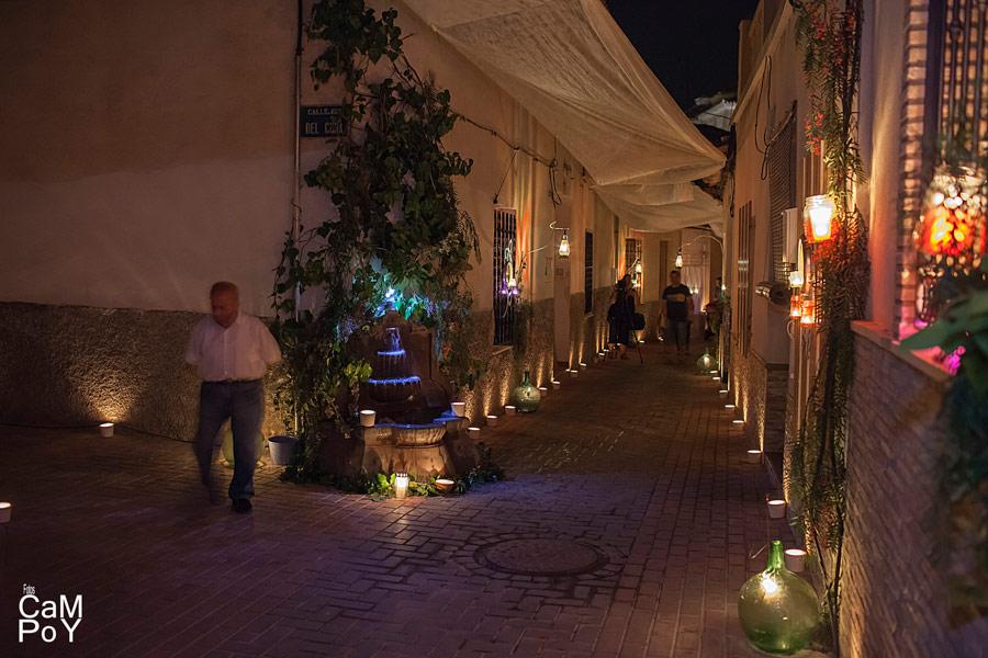 La-noche-en-vela-Aledo-Murcia-15