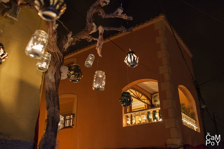 La-noche-en-vela-Aledo-Murcia-16