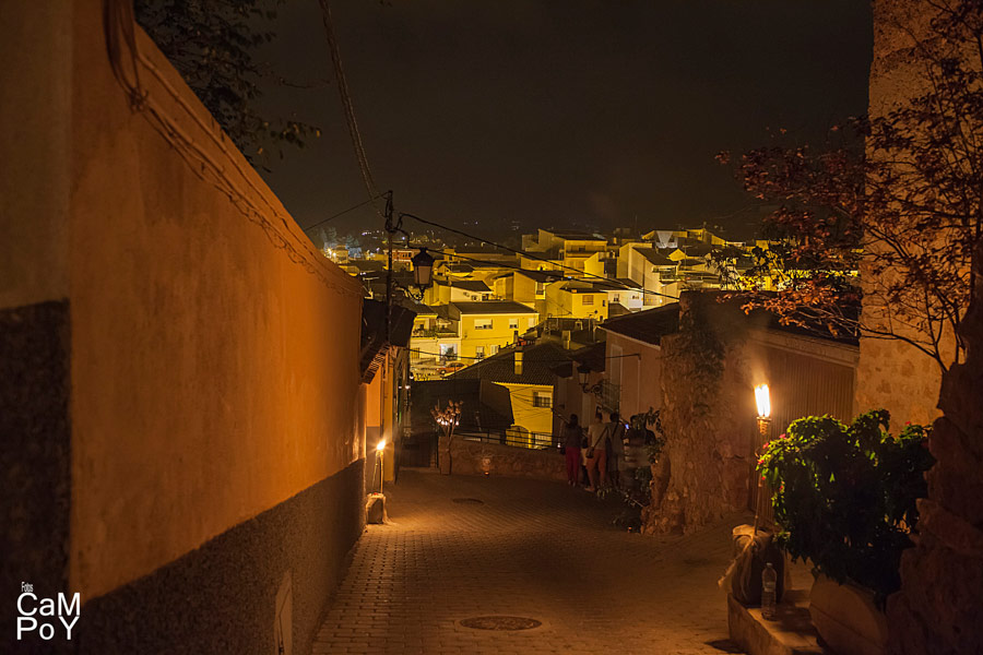 La-noche-en-vela-Aledo-Murcia-18
