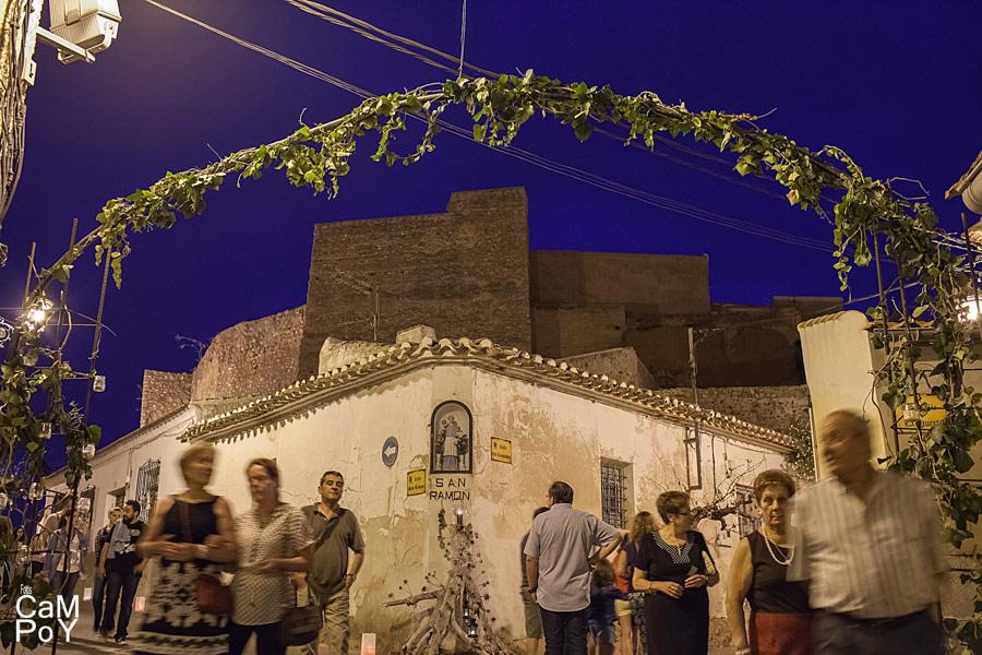 La-noche-en-vela-Aledo-Murcia-2