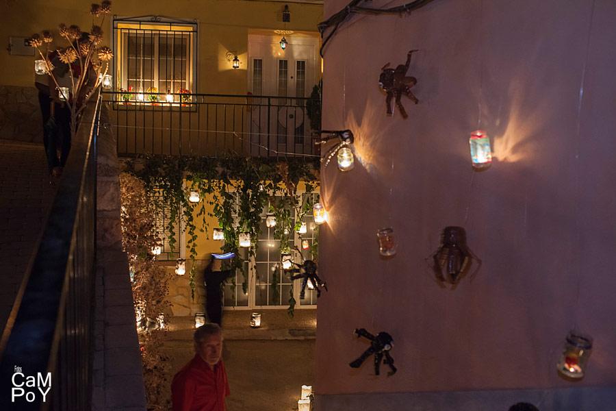 La-noche-en-vela-Aledo-Murcia-20