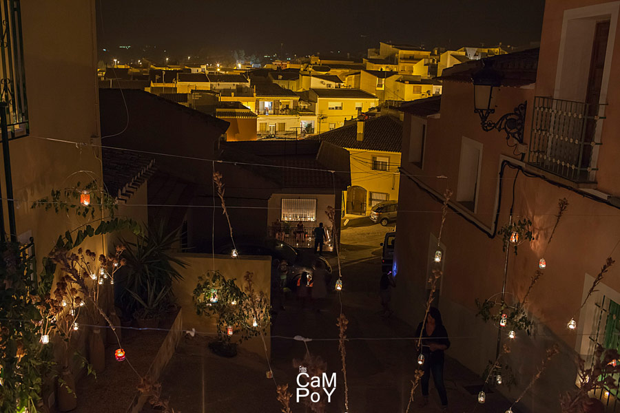 La-noche-en-vela-Aledo-Murcia-23