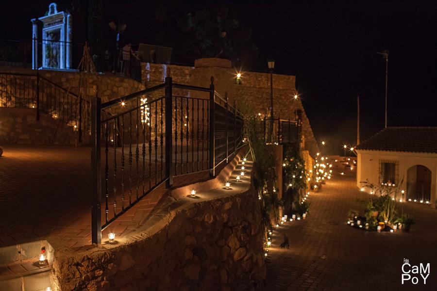 La-noche-en-vela-Aledo-Murcia-26