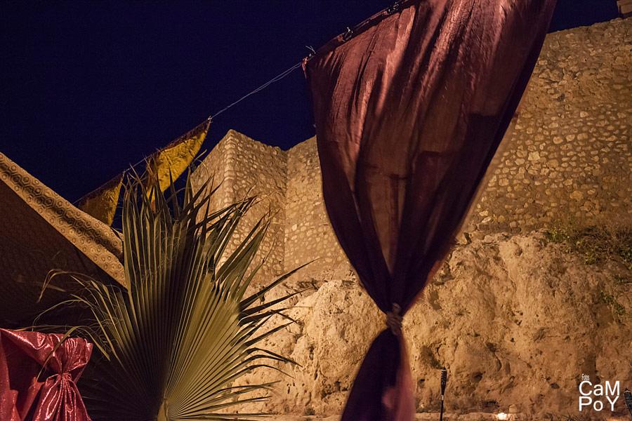 La-noche-en-vela-Aledo-Murcia-3