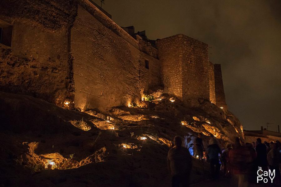 La-noche-en-vela-Aledo-Murcia-34