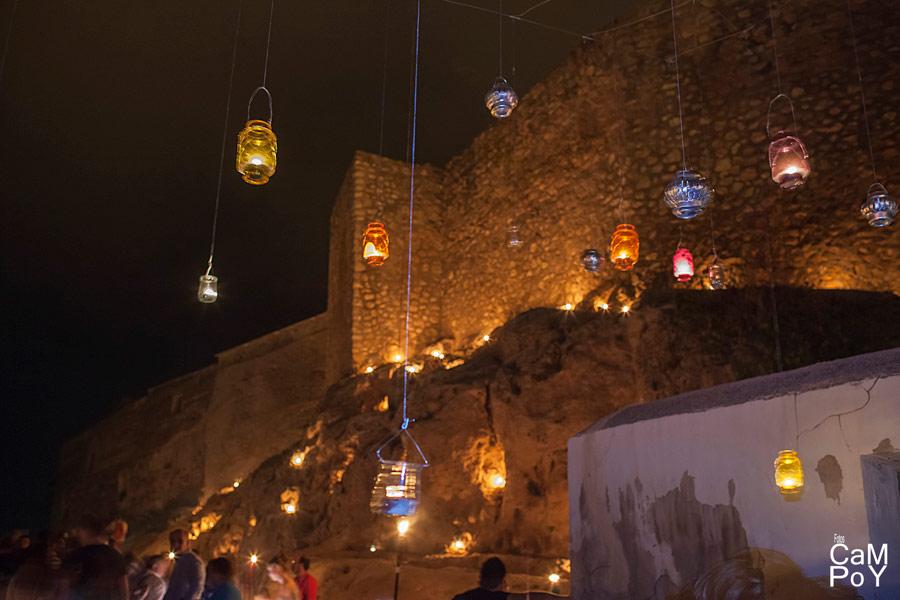 La-noche-en-vela-Aledo-Murcia-35
