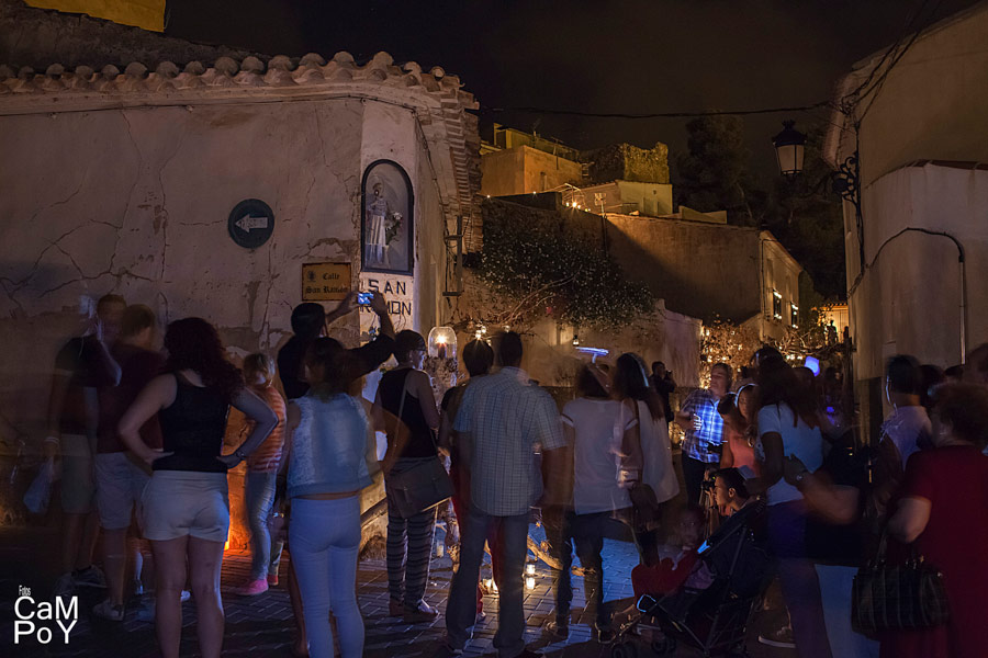 La-noche-en-vela-Aledo-Murcia-37