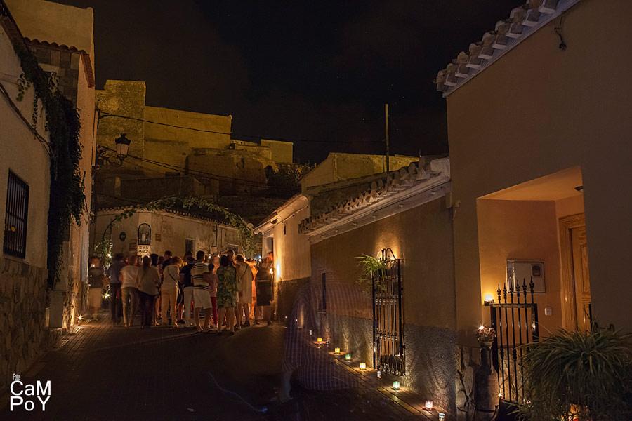 La-noche-en-vela-Aledo-Murcia-38