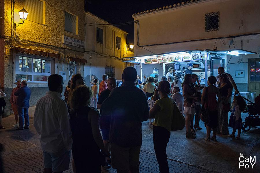 La-noche-en-vela-Aledo-Murcia-39