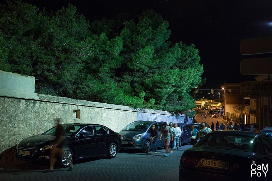 La-noche-en-vela-Aledo-Murcia-40