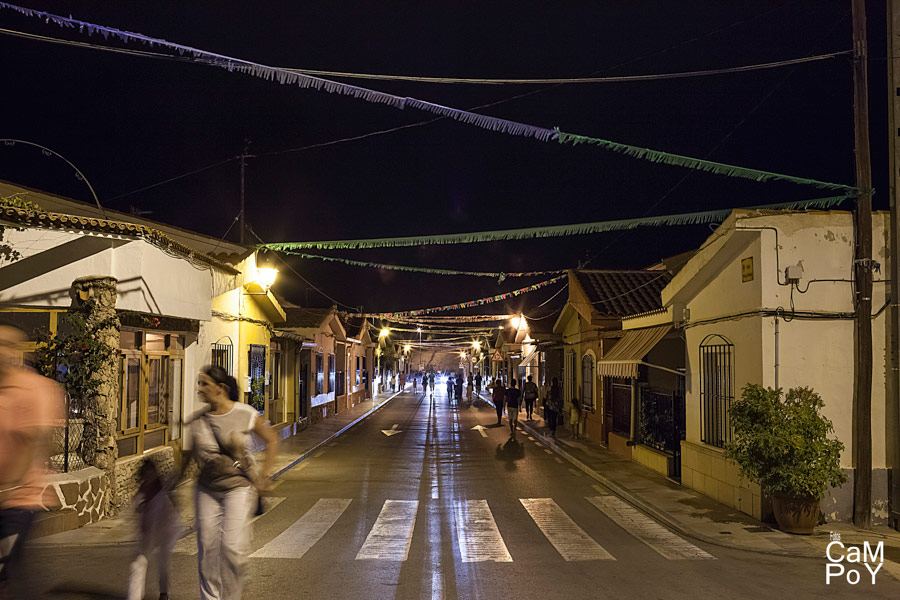 La-noche-en-vela-Aledo-Murcia-42