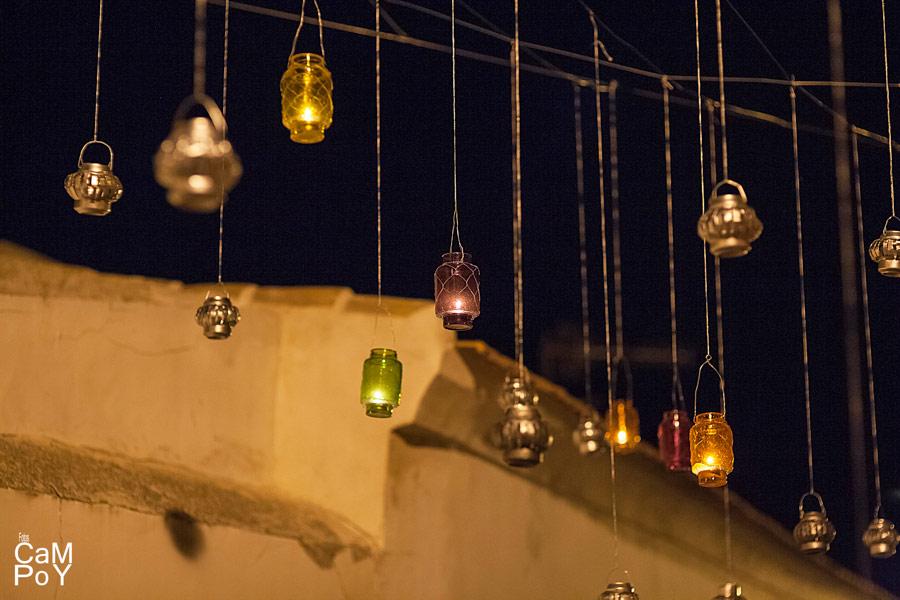 La-noche-en-vela-Aledo-Murcia-5